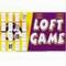 Loft Game