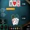 3 Card Poker