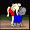 Muay Thai v3