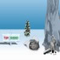 Yeti 101 - Pingu Throw