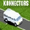 Konnectors
