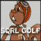 Sqrl Golf II