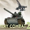 Tiny Combat 2