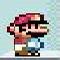 Super Mario Rev...