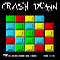 Crashdown