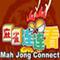 Mah Jong Connect