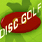 Disc Golf