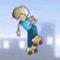 Skate Boy