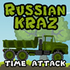 Russian KRAZ 3: Time Atta...
