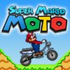 Super Mario Moto