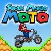 Super Mario Mot...