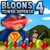 Bloons Tower De...