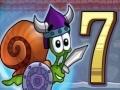 Snail Bob 7: fantasy stor...