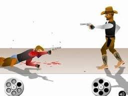 Gun Blood 2