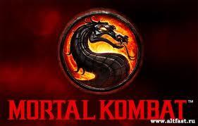 Mortal Kombat: Carnage