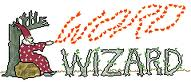 WizardWord