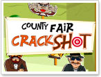 County Fair Crackshot
