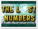 Awesome Adventures: The Lost Numbers