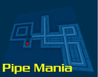 Pipe Mania