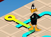 Daffy's Short C...