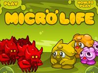 """Micro Life"""