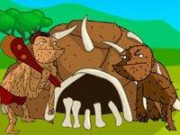 Pre-Civilization: Bronze ...