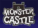 Monster Castle Defense