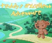 Teddy's Excellent Adventu...