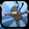 Super Ninja Skydiving Plu...