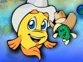 Freddy Fish