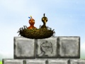 Hungry Birds - Angry Bird...