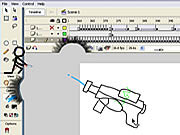 Animator VS Animation