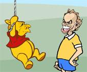 Bush Pooh