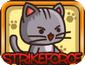 StikeForce Kitties