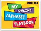 Alphabet Playbook