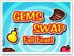 Gem Swaps Fall Feast