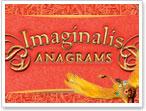 Awesome Adventures: Imagi...