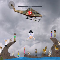 Irene Hurricane Mission R...