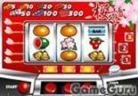 Jap Slot Game