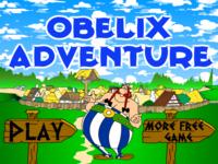 """""""Coins Obelix"""""""