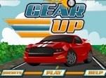"""Gear Up"""