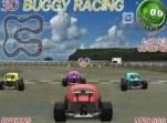 3D-Buggy Racing