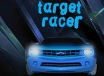Target Racer