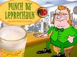 Punch Da Leprechaun