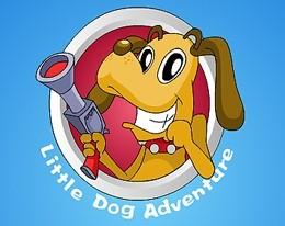 Little Dog Adventure